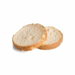 Cracker di farro