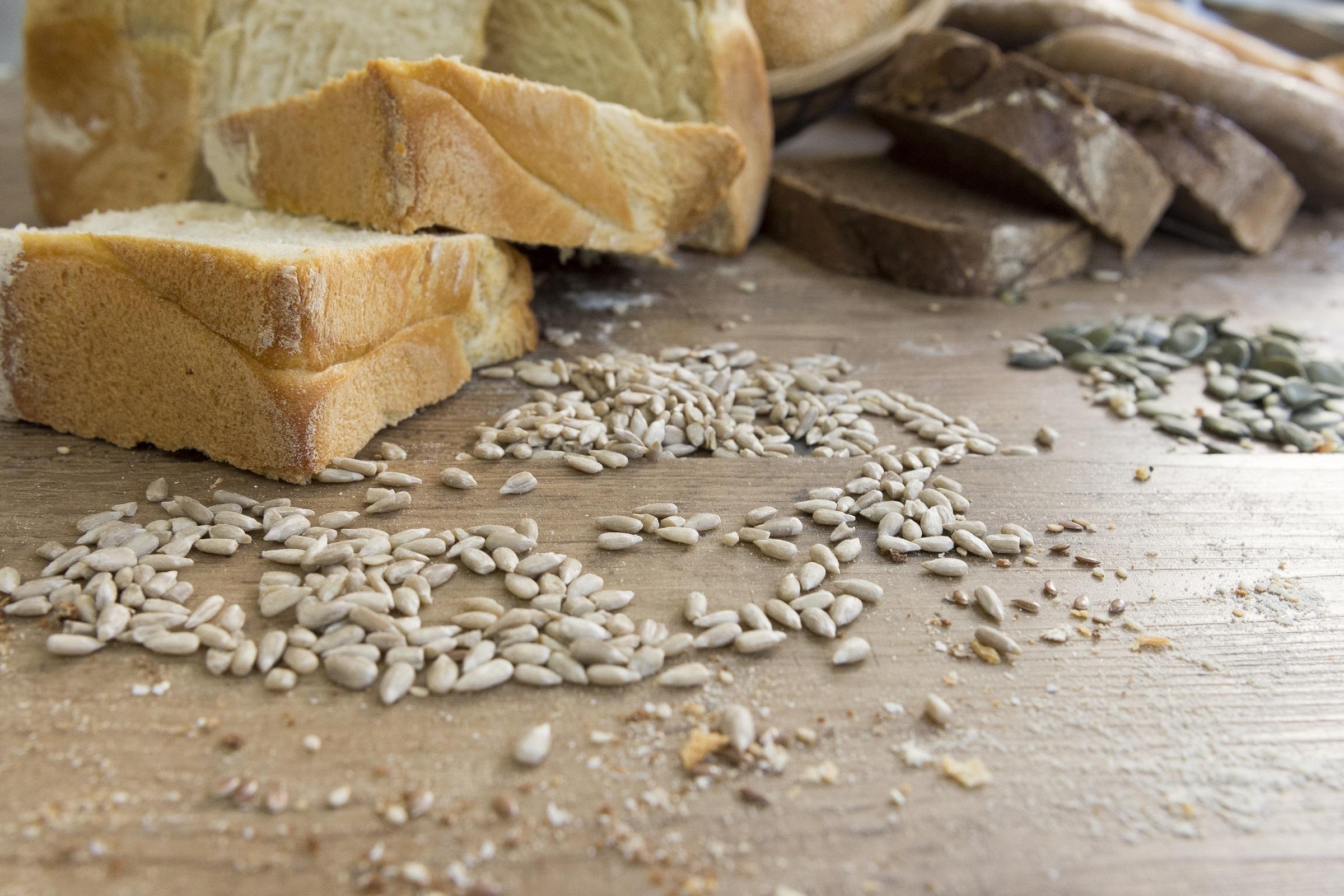 Cereali minori, ma non per le proprietà nutrizionali